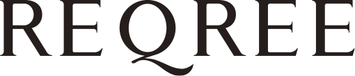 Reqree株式会社