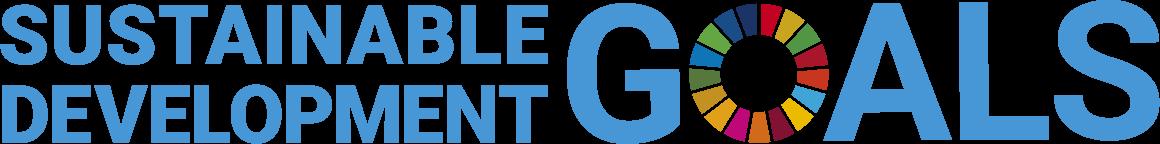 SDGsゴールイメージ